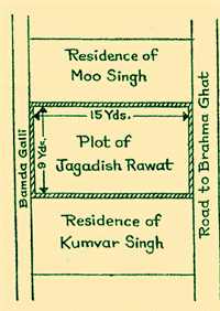 3 H.H Shrimath Upendra (I) Thirtha Swamiji_01