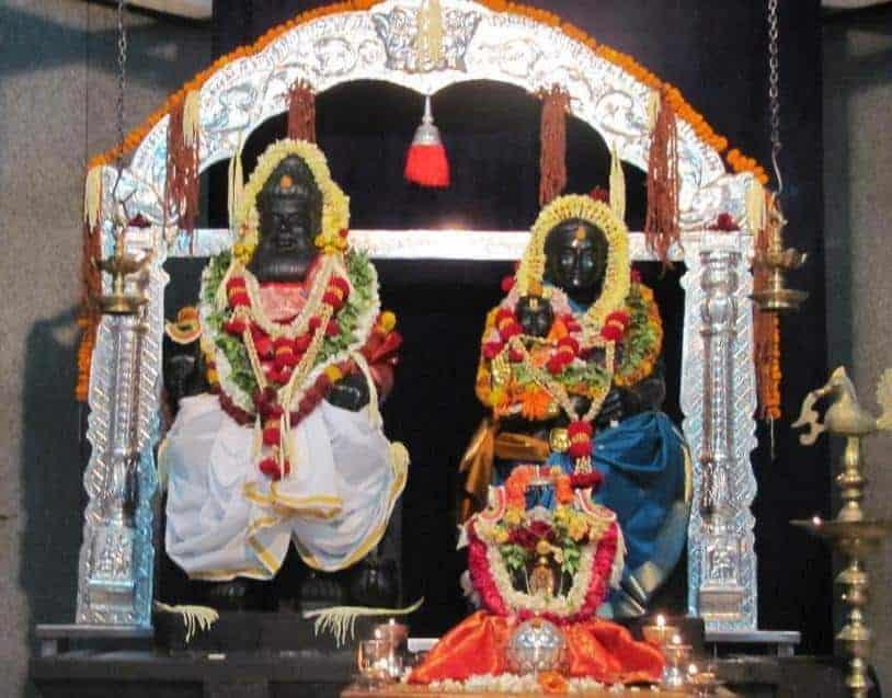 kalpi_prathista_vardhanthi