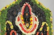 First Satyanarayana Pooja held at Tirupati