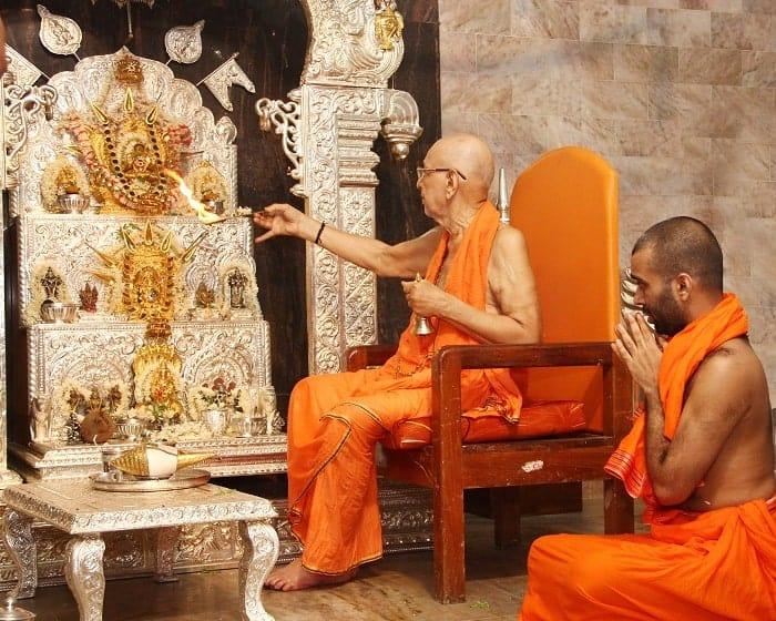 Punah-Prathishta
