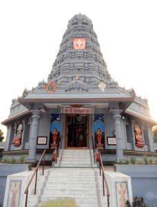 Haridwar Pratistha Vardhanti 2015